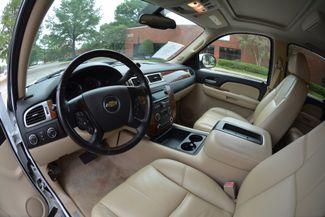 2007 Chevrolet Suburban LTZ Memphis, Tennessee 14