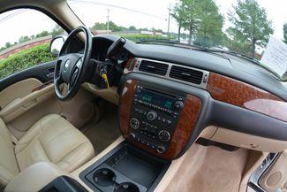 2007 Chevrolet Suburban LTZ Memphis, Tennessee 17