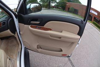 2007 Chevrolet Suburban LTZ Memphis, Tennessee 21