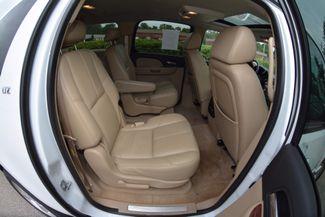 2007 Chevrolet Suburban LTZ Memphis, Tennessee 22