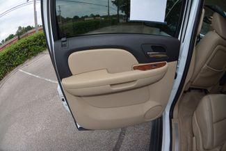 2007 Chevrolet Suburban LTZ Memphis, Tennessee 29