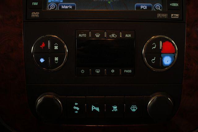 2007 Chevrolet Suburban LTZ 4X4 - NAV - REAR DVD - SUNROOF! Mooresville , NC 32