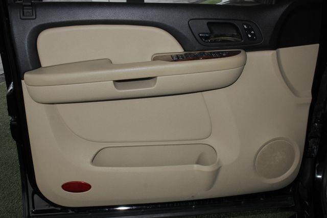 2007 Chevrolet Suburban LTZ 4X4 - NAV - REAR DVD - SUNROOF! Mooresville , NC 42