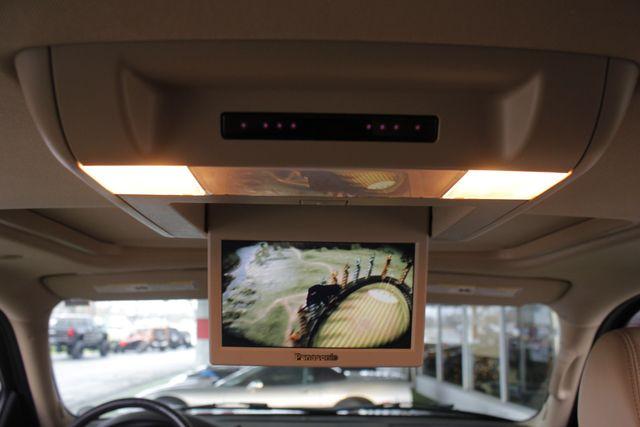 2007 Chevrolet Suburban LTZ 4X4 - NAV - REAR DVD - SUNROOF! Mooresville , NC 5