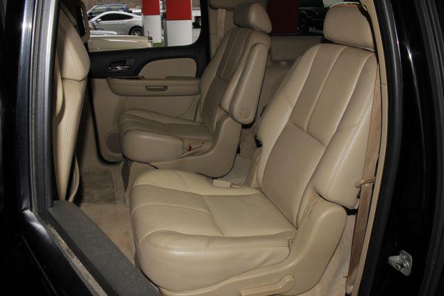 2007 Chevrolet Suburban LTZ 4X4 - NAV - REAR DVD - SUNROOF! Mooresville , NC 12