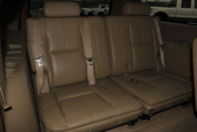 2007 Chevrolet Suburban LTZ 4X4 - NAV - REAR DVD - SUNROOF! Mooresville , NC 39
