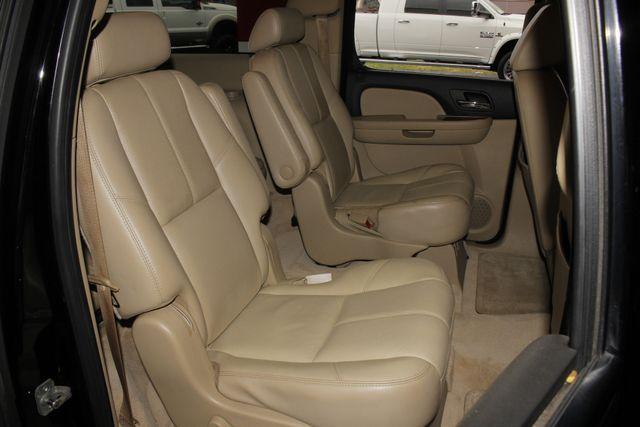 2007 Chevrolet Suburban LTZ 4X4 - NAV - REAR DVD - SUNROOF! Mooresville , NC 35