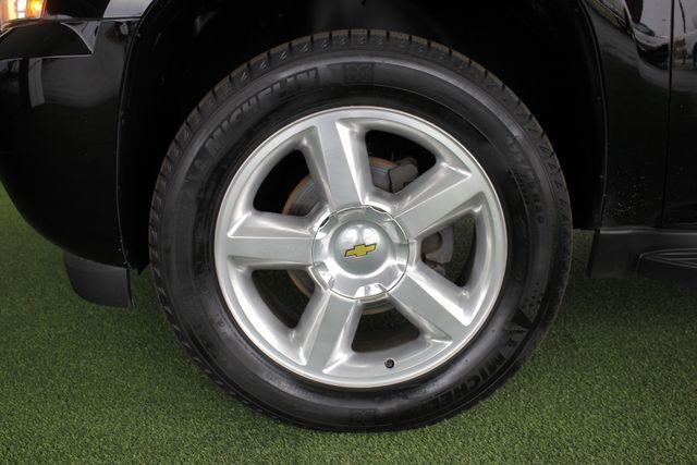 2007 Chevrolet Suburban LTZ 4X4 - NAV - REAR DVD - SUNROOF! Mooresville , NC 21