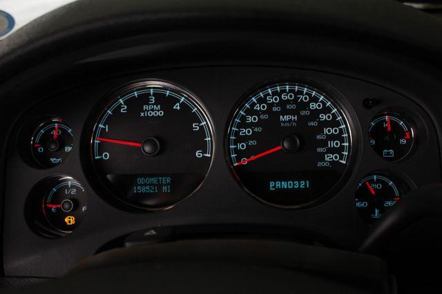 2007 Chevrolet Suburban LTZ 4X4 - NAV - REAR DVD - SUNROOF! Mooresville , NC 10