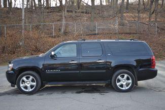 2007 Chevrolet Suburban LTZ Naugatuck, Connecticut 1