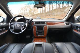 2007 Chevrolet Suburban LTZ Naugatuck, Connecticut 16