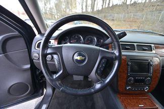2007 Chevrolet Suburban LTZ Naugatuck, Connecticut 19
