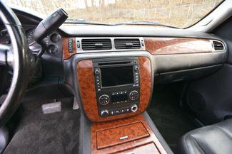 2007 Chevrolet Suburban LTZ Naugatuck, Connecticut 20