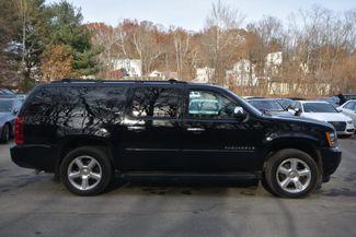 2007 Chevrolet Suburban LTZ Naugatuck, Connecticut 5
