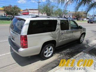 2007 Chevrolet Suburban LTZ, 1-Owner! Fully Loaded! Very Clean! New Orleans, Louisiana 8