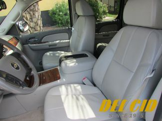 2007 Chevrolet Suburban LTZ, 1-Owner! Fully Loaded! Very Clean! New Orleans, Louisiana 13