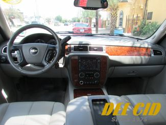2007 Chevrolet Suburban LTZ, 1-Owner! Fully Loaded! Very Clean! New Orleans, Louisiana 15