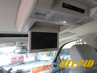2007 Chevrolet Suburban LTZ, 1-Owner! Fully Loaded! Very Clean! New Orleans, Louisiana 21