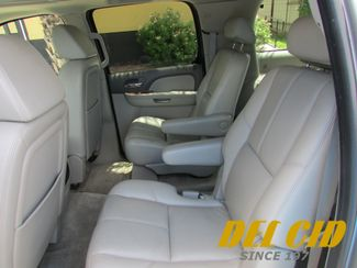 2007 Chevrolet Suburban LTZ, 1-Owner! Fully Loaded! Very Clean! New Orleans, Louisiana 20