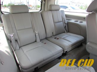 2007 Chevrolet Suburban LTZ, 1-Owner! Fully Loaded! Very Clean! New Orleans, Louisiana 23