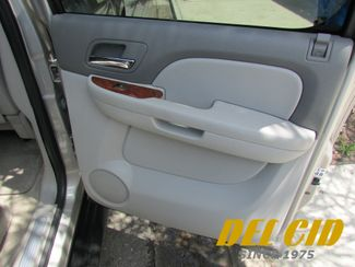 2007 Chevrolet Suburban LTZ, 1-Owner! Fully Loaded! Very Clean! New Orleans, Louisiana 24