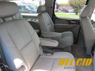 2007 Chevrolet Suburban LTZ, 1-Owner! Fully Loaded! Very Clean! New Orleans, Louisiana 25