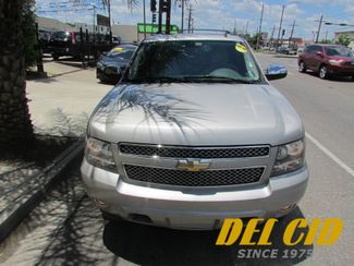 2007 Chevrolet Suburban LTZ, 1-Owner! Fully Loaded! Very Clean! New Orleans, Louisiana 1