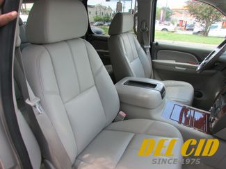 2007 Chevrolet Suburban LTZ, 1-Owner! Fully Loaded! Very Clean! New Orleans, Louisiana 28