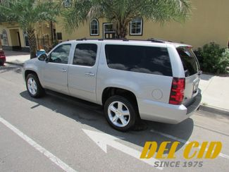 2007 Chevrolet Suburban LTZ, 1-Owner! Fully Loaded! Very Clean! New Orleans, Louisiana 6