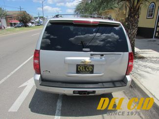 2007 Chevrolet Suburban LTZ, 1-Owner! Fully Loaded! Very Clean! New Orleans, Louisiana 7