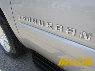 2007 Chevrolet Suburban LTZ, 1-Owner! Fully Loaded! Very Clean! New Orleans, Louisiana 3