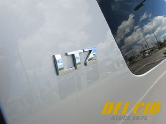 2007 Chevrolet Suburban LTZ, 1-Owner! Fully Loaded! Very Clean! New Orleans, Louisiana 5