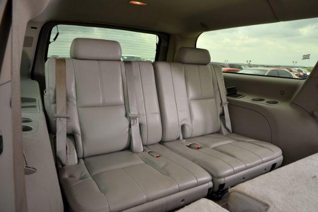 2007 Chevrolet Suburban LT San Antonio , Texas 16