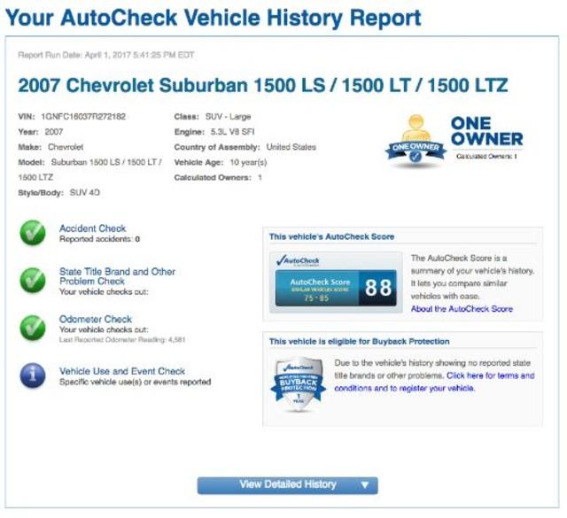 2007 Chevrolet Suburban LT San Antonio , Texas 9