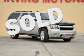2007 Chevrolet Suburban LT San Antonio , Texas