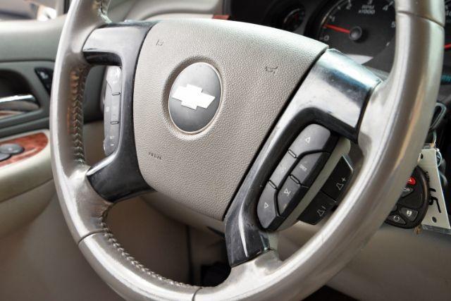 2007 Chevrolet Suburban LT San Antonio , Texas 12