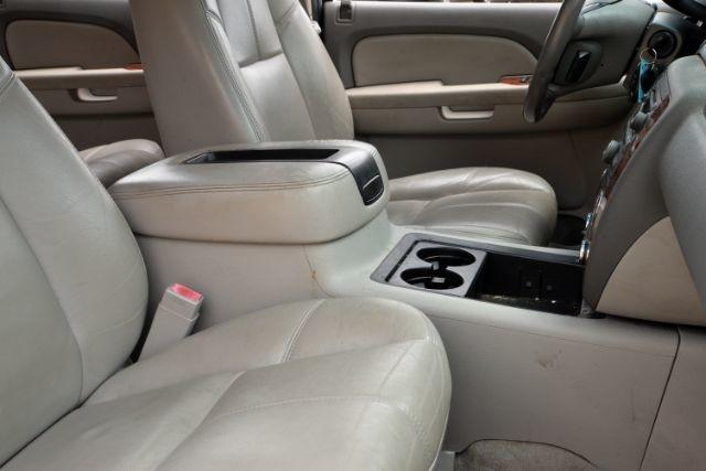 2007 Chevrolet Suburban LT San Antonio , Texas 14