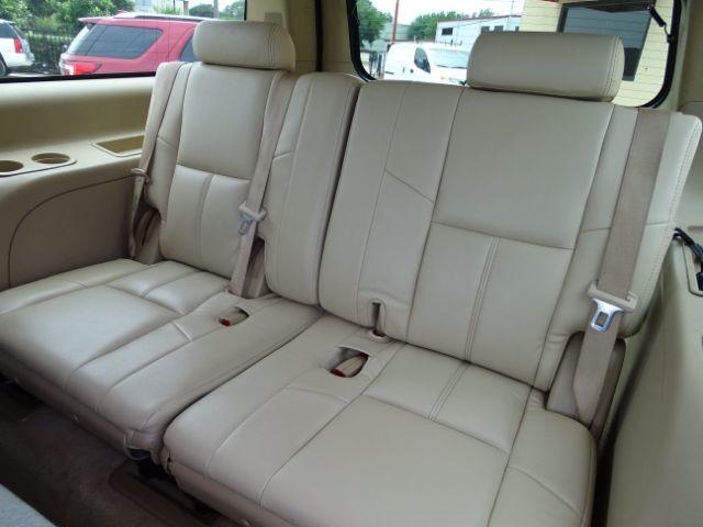 2007 Chevrolet Suburban LT San Antonio , Texas 15