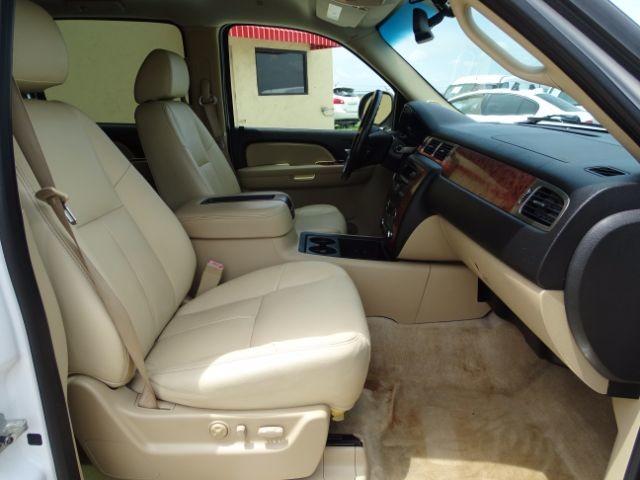 2007 Chevrolet Suburban LT San Antonio , Texas 24