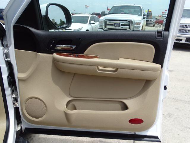2007 Chevrolet Suburban LT San Antonio , Texas 26