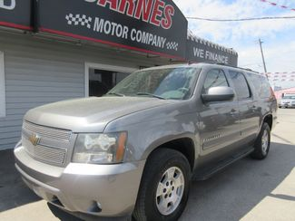 2007 Chevrolet Suburban, PRICE SHOWN IS THE DOWN PAYMENT south houston, TX