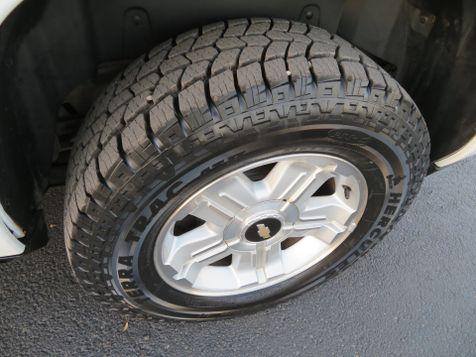 2007 Chevrolet Tahoe LT Z71 4x4 | Abilene, Texas | Freedom Motors  in Abilene, Texas