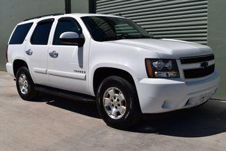 2007 Chevrolet Tahoe LT | Arlington, TX | Lone Star Auto Brokers, LLC-[ 2 ]