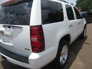 2007 Chevrolet Tahoe LTZ Batesville, Mississippi 13