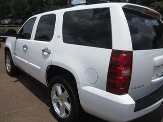 2007 Chevrolet Tahoe LTZ Batesville, Mississippi 12