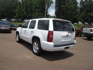 2007 Chevrolet Tahoe LTZ Batesville, Mississippi 7