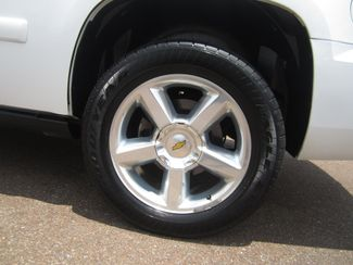 2007 Chevrolet Tahoe LTZ Batesville, Mississippi 14