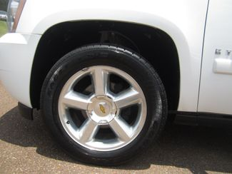 2007 Chevrolet Tahoe LTZ Batesville, Mississippi 15
