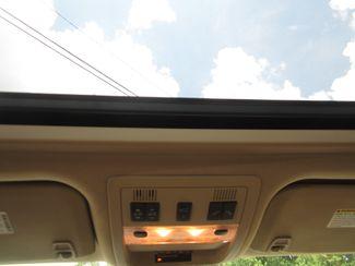 2007 Chevrolet Tahoe LTZ Batesville, Mississippi 27