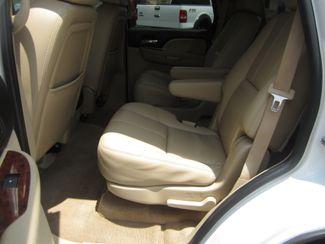 2007 Chevrolet Tahoe LTZ Batesville, Mississippi 29